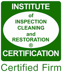 INSPECTION CLEANING AND RESTORATION MANDURAH