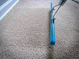 CARPET RAKING MANDURAH